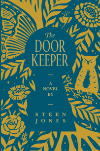the-door-keeper